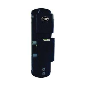 HTP_PHE13080S_HR.jpg