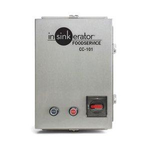 Insinkerator_CC-101_HR.jpg