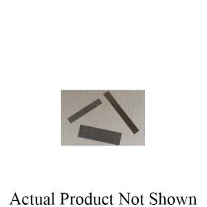 Metal_Products_26743_AINS_HR.jpg