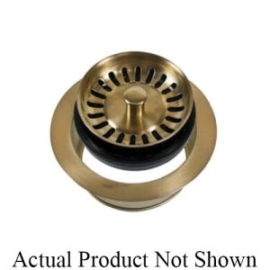 Mountain_Plumbing_Products_MT200EVCHBRZ_AINS_HR.jpg