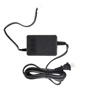 OPP-UV6W-Plug.jpg