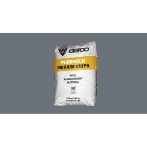 PUREGOLD MEDIUM CHIPS - SINGLE.jpg