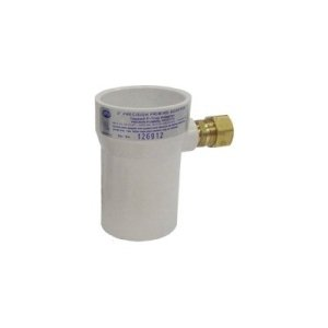 Precision_Plumbing_Products_947247_HR.jpg