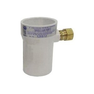Precision_Plumbing_Products_PPA2P500_HR.jpg