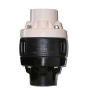 Pressure-Regulators-11J05.jpg