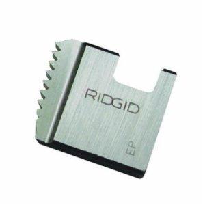 RIDGID_37810_HR.jpg
