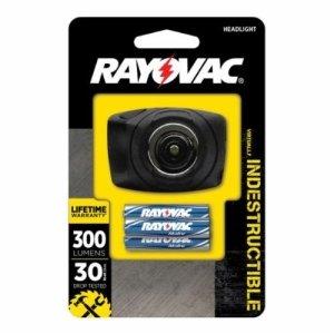 Rayovac_DIYHL3AAA_BCT_HR.jpg