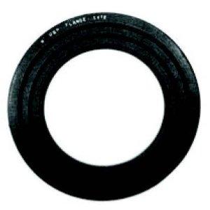 Ring-Flange-Tyte-Gasket.jpg