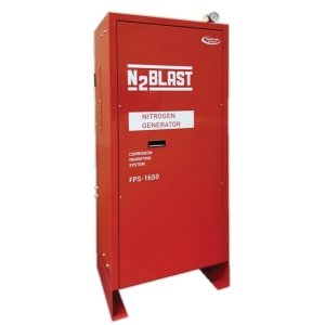 South_Tek_FPS_1650_HR.jpg