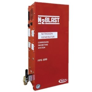 South_Tek_FPS_500_HR.jpg