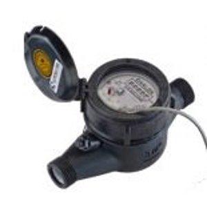 Stenner-water-meter-Plastic.jpg
