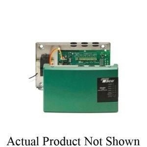 Taco_Comfort_Solutions_ZVC4034_AINS_HR.jpg