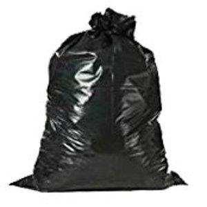 Trashbags.jpg