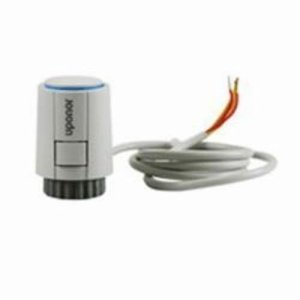 Uponor_A3023522_HR.jpg