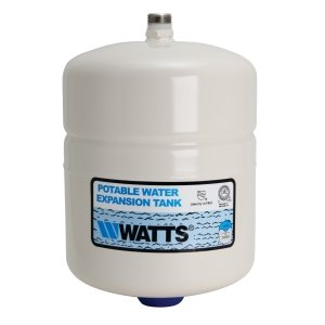 Watts_0067370_HR.jpg