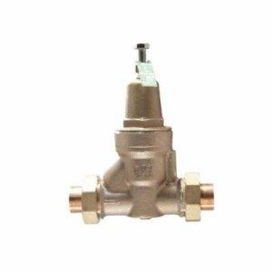 Watts_Water_Technologies_0009672_HR.jpg