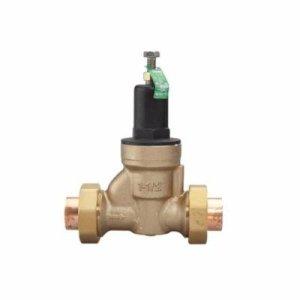 Watts_Water_Technologies_0009801_HR.jpg