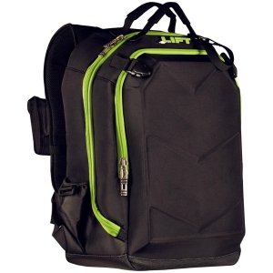 backpack_front_2000x.jpg