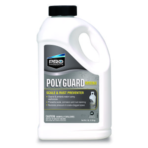 poly-guard-crystals-scale-and-rust-preventoer-3-lb-6-units.jpg