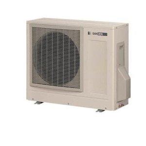 sanco2_heat_pump.jpg