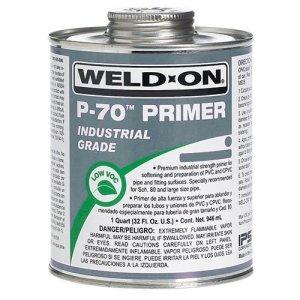 weldon_p70primer_CLEAR.jpg
