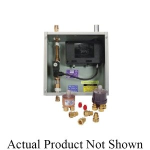 Precision_Plumbing_Products_MPB500115V_AINS.jpg