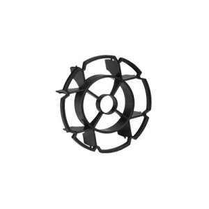 Centrotherm_1309385.jpg