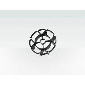 Centrotherm_IASPP02.jpg