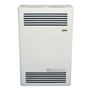 Cozy_Heating_96907159.jpg
