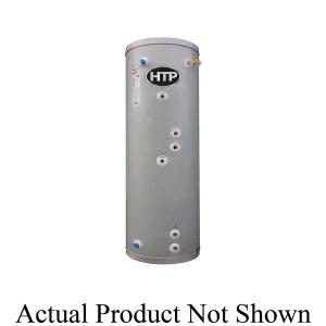 HTP_SSU119SB_AINS.jpg