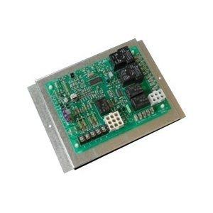 ICM_Controls_ICM2805A_HR.jpg