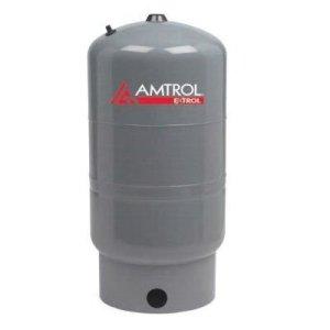 Amtrol_SX-30V.jpg