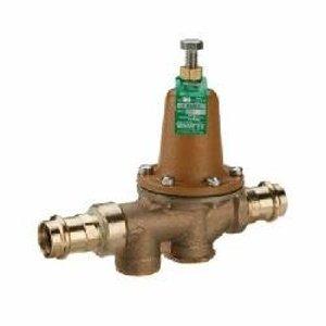 Watts_Water_Technologies_0125571.jpg