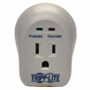 Tripp_Lite_SPIKECUBE.jpg
