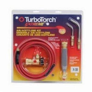 TurboTorch_0386-0335.jpg