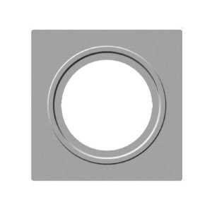 Orenco_Systems_266093.jpg