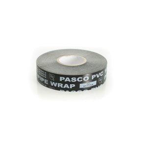 PASCO_9051R.jpg