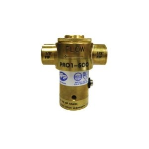Precision_Plumbing_Products_1078325.jpg