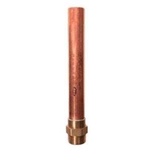 Precision_Plumbing_SC-1000C.jpg