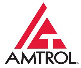Amtrol®