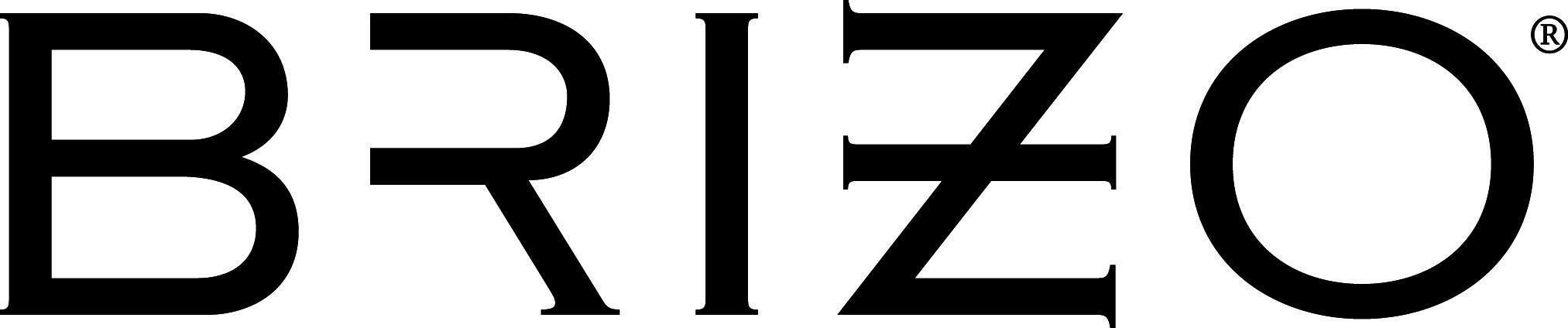 Brizo®