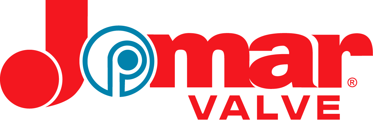 Jomar Valve®