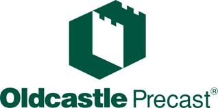 Oldcastle Precast®