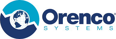 Orenco® Systems