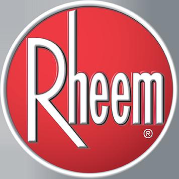 Rheem®