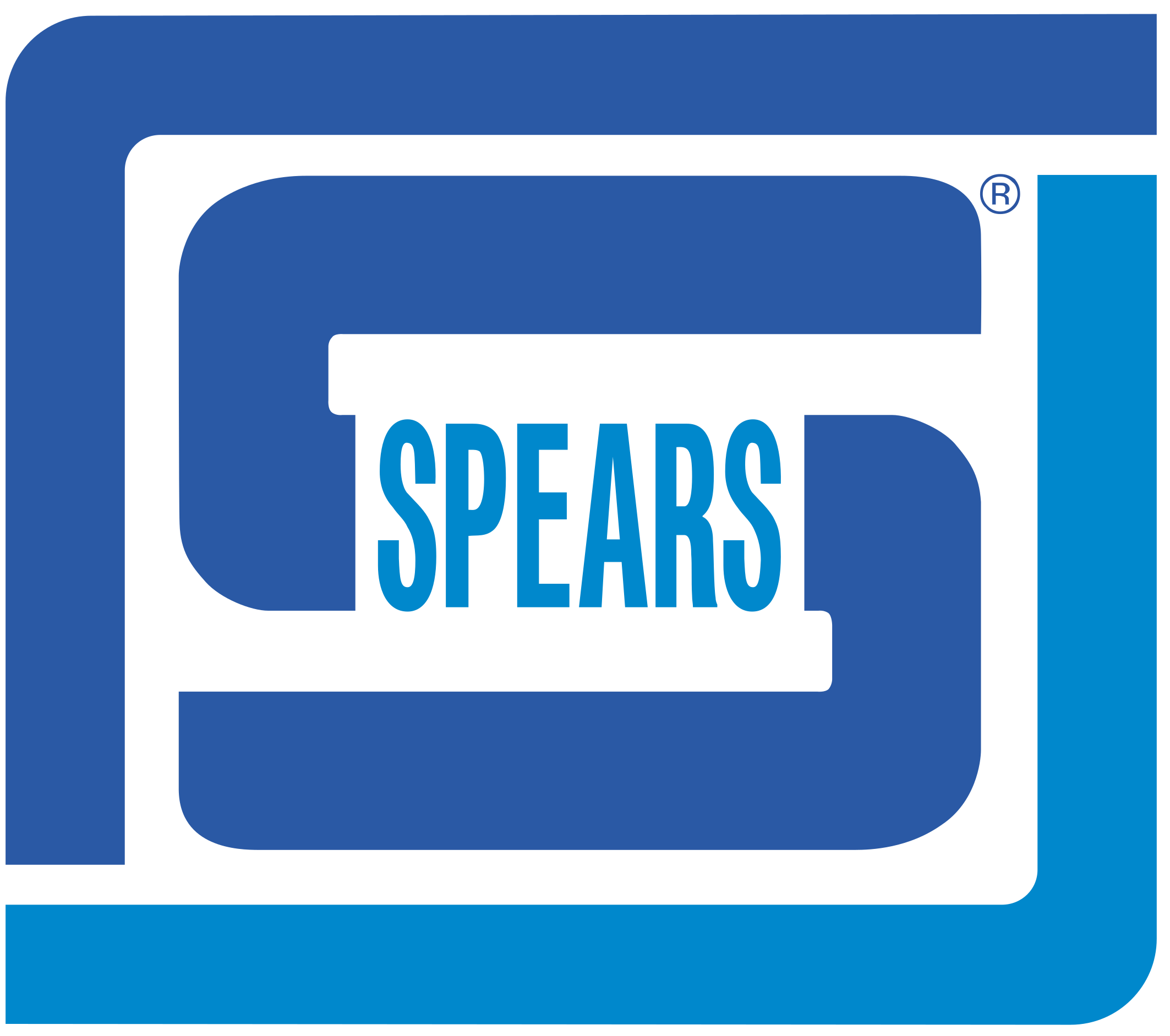 Spears®