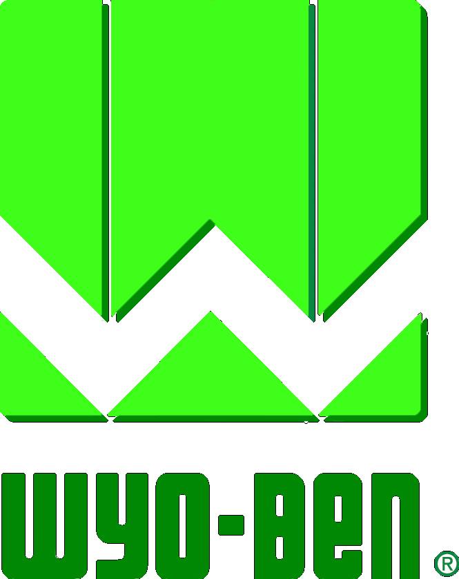 WYO-BEN®