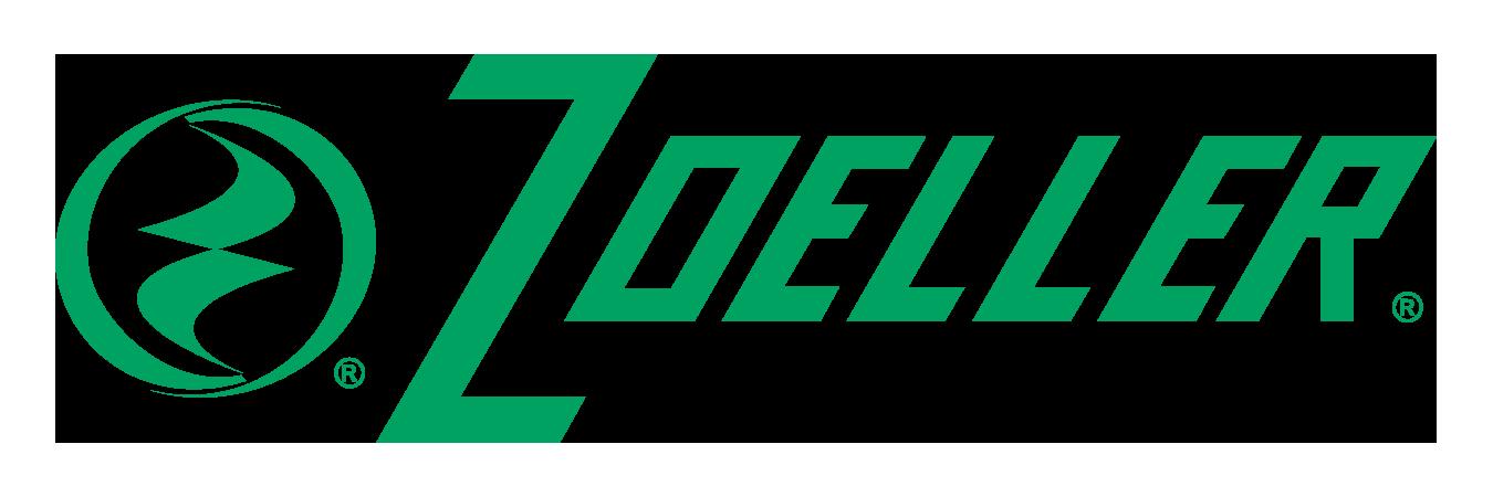 Zoeller®