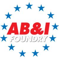 AB&I®