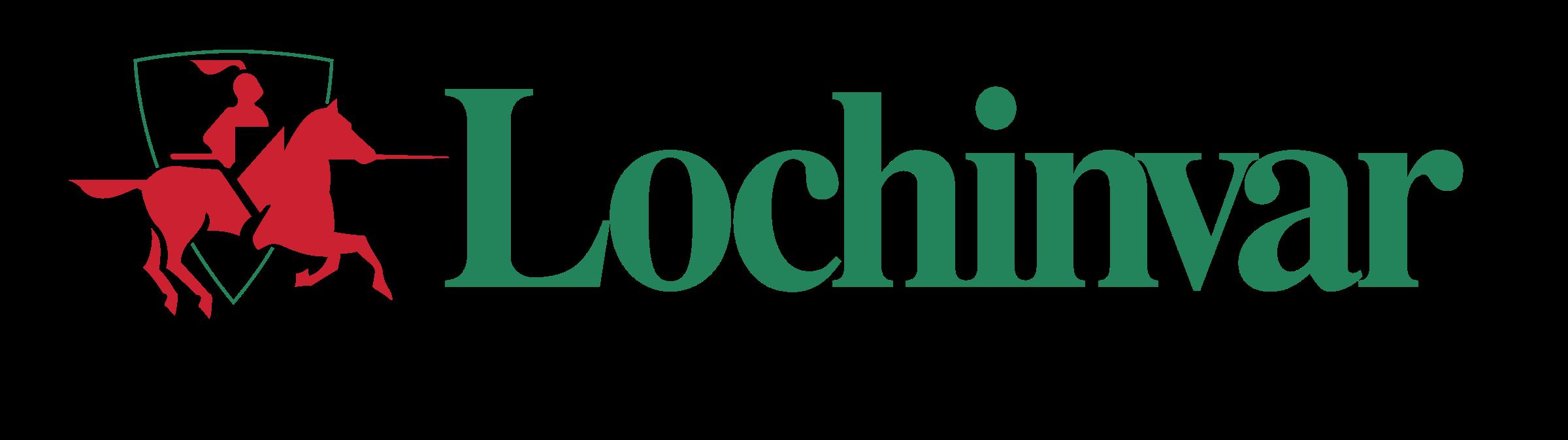 Lochinvar®